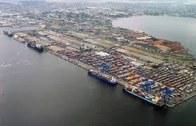 Ship Chandler Abidjan