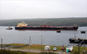 Ship Chandler Porto Amboim